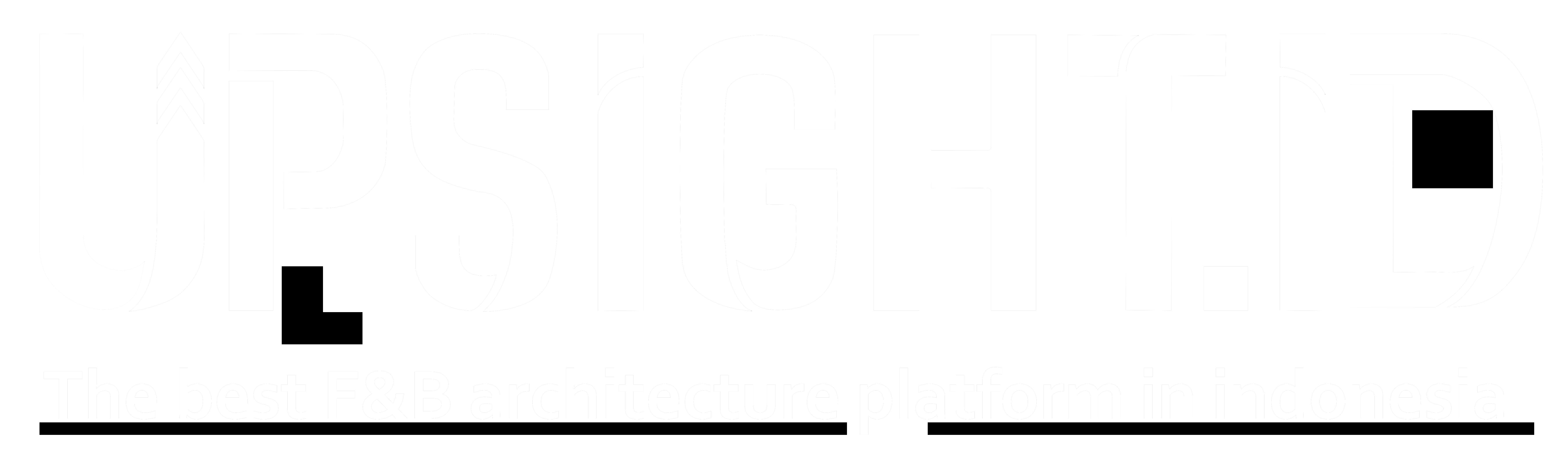 upsight.id – The Best F&B Architecture Platform in Indonesia